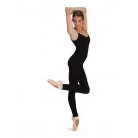 académique de danse CAPEZIO CC820