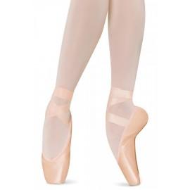 chaussons de danse pointes BLOCH AMELIE