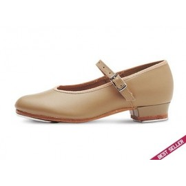 claquettes BLOCH TAP-ON femme