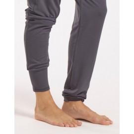 pantalon TEMPS DANSE LIFTING