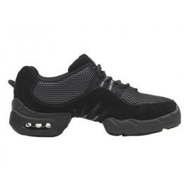 sneakers danse BLOCH BOOST MESH S0538L femme