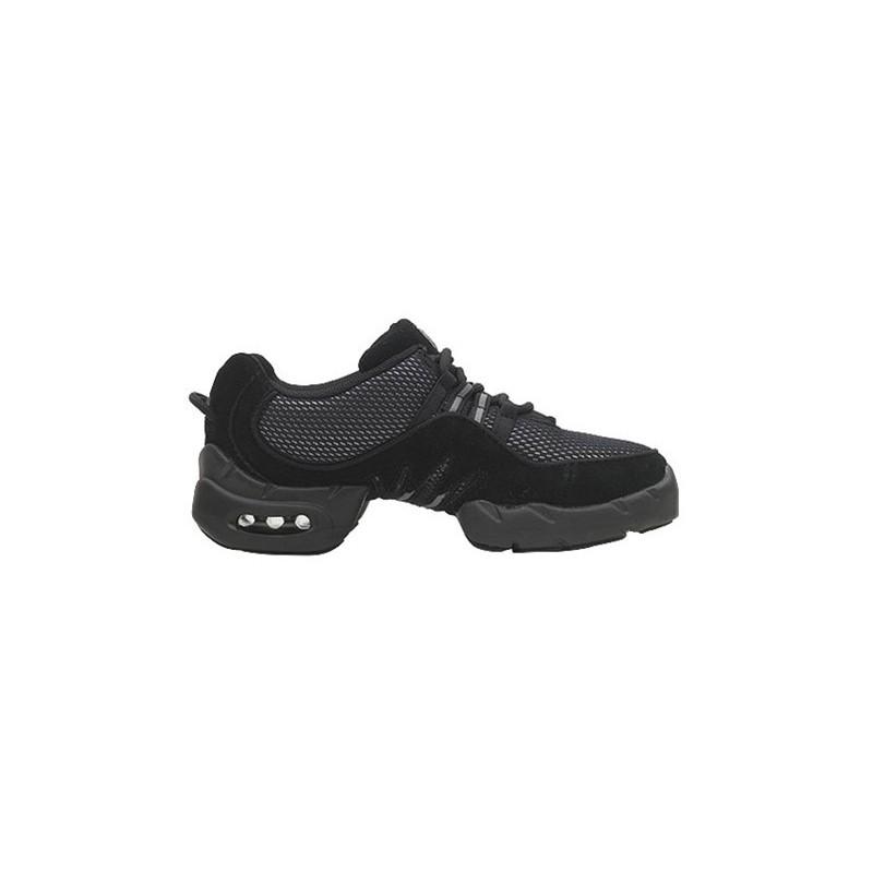sneakers BLOCH BOOST MESH