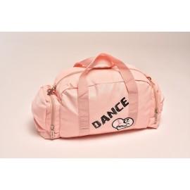 sac de danse DANSEZ VOUS ? B02