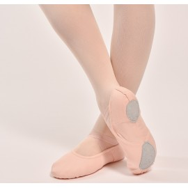 b5a486aa4d6fbf chaussons-de-danse-demi-pointes-toile