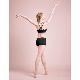 short danse BLOCH DARCI R7624