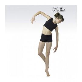 short danse VICARD IDALIE enfant