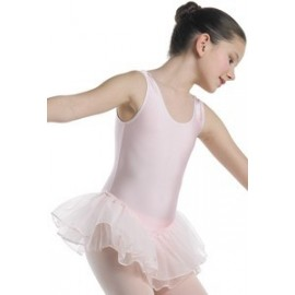 tunique danse classique VICARD AMANDINE enfant