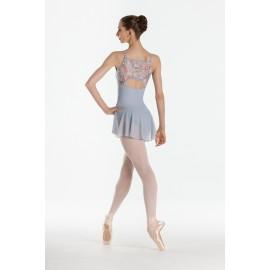tunique danse classique WEAR MOI ENORA Adulte