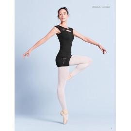 short danse BLOCH MIRELLA M6035LM