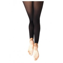 collant de danse sans pied CAPEZIO ESSENTIAL adulte