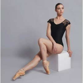 justaucorps danse BALLET ROSA JOSEPHINE