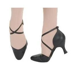 chaussures femme X-STRAP PUMP
