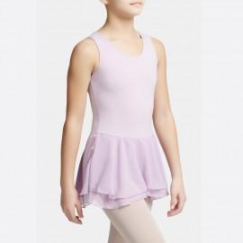 tunique danse classique CAPEZIO CC877C enfant