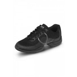 sneakers danse BLOCH TROUPE