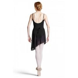 jupette danse classique BLOCH R8811