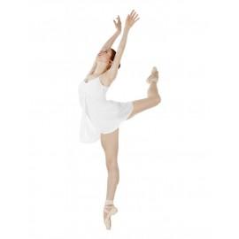 tunique danse classique FREED ATTITUDE KARI adulte