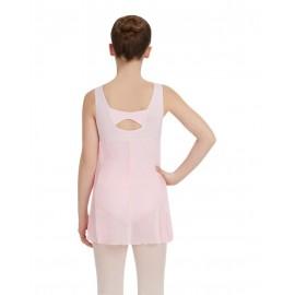 tunique danse classique CAPEZIO EMPIRE DRESS enfant