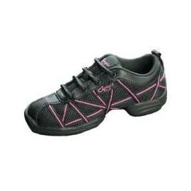 sneakers CAPEZIO WEB
