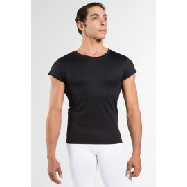 tee-shirt danse homme WEAR MOI CONRAD Enfant