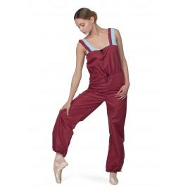 combinaison danse GRISHKO 1101