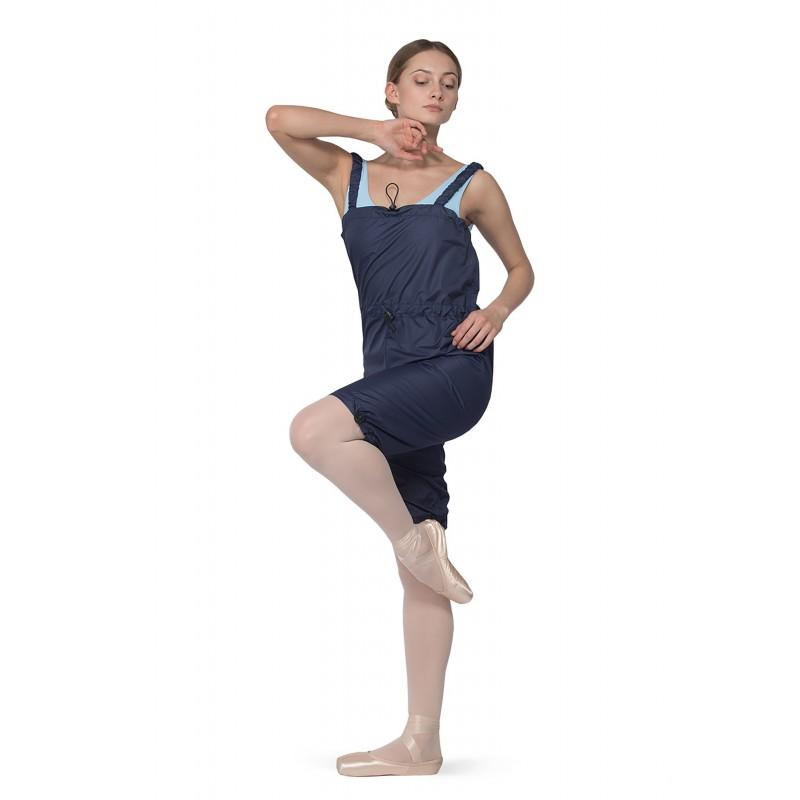 combinaison short danse grishko 1102 body langage. Black Bedroom Furniture Sets. Home Design Ideas