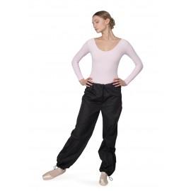 pantalon danse GRISHKO 1104