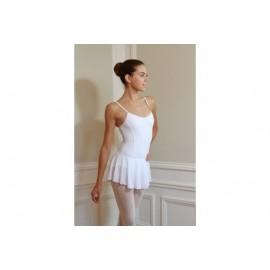 tunique danse classique ARTILIGNE JULIA adulte