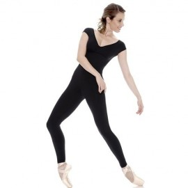 Combinaison danse SO DANCA E-11050