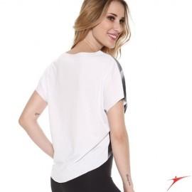 tee-shirt SO DANCA RDE-1671 adulte