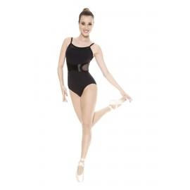 justaucorps danse SO DANCA RDE-1646 GIANNA