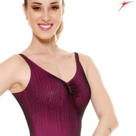 justaucorps danse SO DANCA E-11150