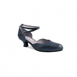 Chaussures de danse de salon MERLET BADRAS FEMME