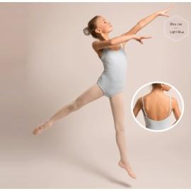 justaucorps danse classique DANSEZ-VOUS ? LORA enfant