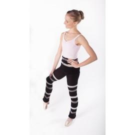 pantalon danse INTERMEZZO 5217 PANLONGUNI