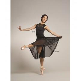 jupe danse classique VICARD JP110