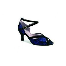 Chaussures de danse de salon MERLET SIKITA 1315-610 FEMME