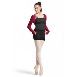 short danse BLOCH CHARMAINE R6744