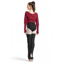 crop sweater BLOCH TABOR Z6999