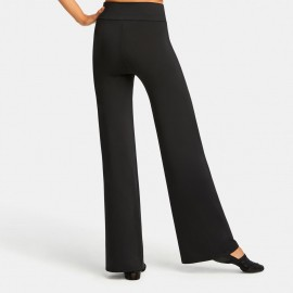 pantalon jazz CAPEZIO Adulte