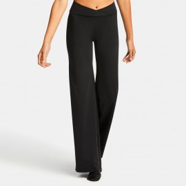 pantalon jazz CAPEZIO Adulte