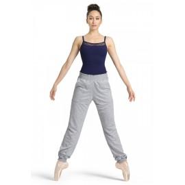 pantalon danse BLOCH MIRELLA M649C  échauffement