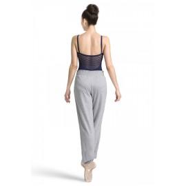 pantalon danse BLOCH MIRELLA M6036L  échauffement