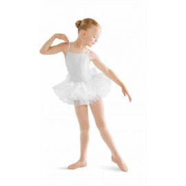 Tutu BLOCH BEACHES CL9577 enfant fantaisie