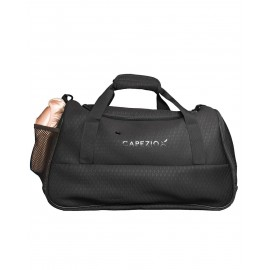 sac de danse CAPEZIO Rock Star Duffle bag