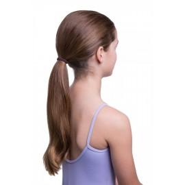 élastiques cheveux BLOCH