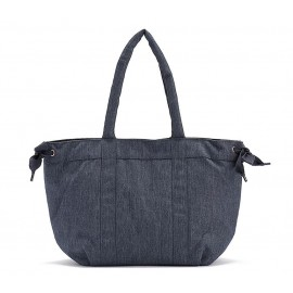 sac de danse REPETTO COPPELIA jean