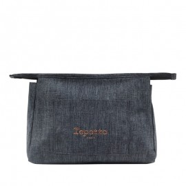 trousse maquillage REPETTO LEITMOTIV jean
