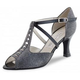 Chaussures de danse de salon WERNER KERN HOLLY FEMME