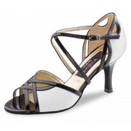 Chaussures de danse de salon WERNER KERN SANCHA 6 femme
