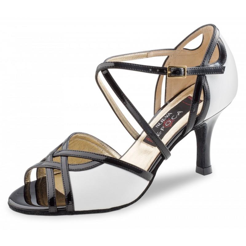 Kern Femmes Chaussures De Danse R Werner thrCsxBQd
